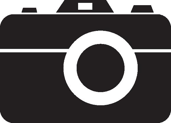 camera-icon-hi